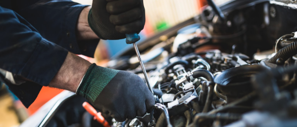 8 Tips for Cold Weather Car Battery Care